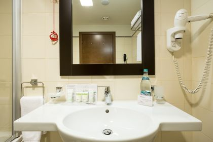 bathroom-sink-from-standard-double-street-view-room