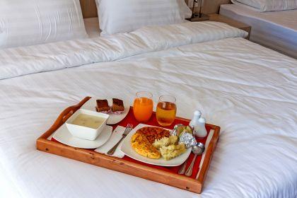 top-hoteluri-mic-dejun-bucuresti