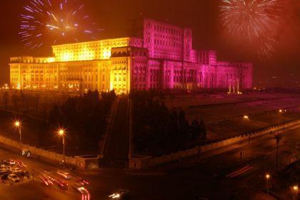 ce poți face în București