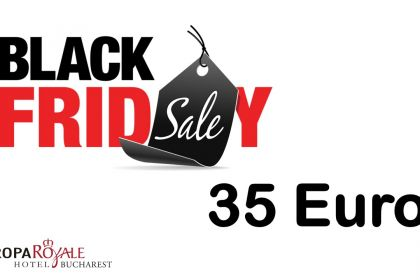 OFERTA BLACK FRIDAY
